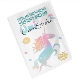 Молочный коктейль UnicornShake, 35 пакетов