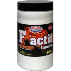 F`aktif + Inosine