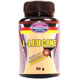 Wirud L-Leucine