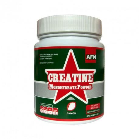AF Creatine (100% креатин моногидрат)