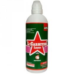 L-Carnitine Liquid, 500мл
