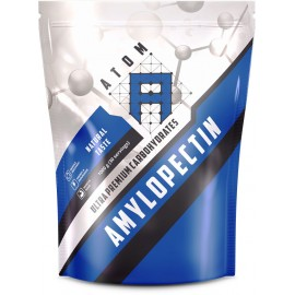 ATOM Amylopectin Powder, пакет 1кг