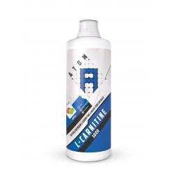 АТОМ L-carnitine Liquid 3000, 1л