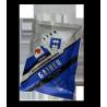 АТОМ Gainer Powder, порция