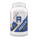 АTOM Protein 100% Whey - Ultra Premium Whey Protein Powder, 900г