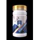 АТОМ Ecosterone, 90 капсул
