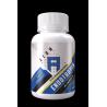 АТОМ Endotropin - 90 капсул