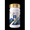 АТОМ Endotropin, 90 капсул