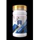 АТОМ Индол-3-карбинол форте плюс - 60 капсул