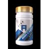 АТОМ Индол-3-карбинол форте плюс, 60 капсул