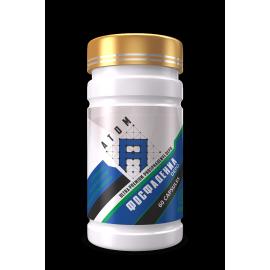 ATOM Фосфаденил depo, 60 капсул