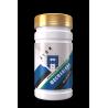 АТОМ Фосфаденил depo - 60 капсул