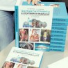Книга А.В. Дмитриев и А.А. Калинчев «Формаконутриенты в спортивной медицине»